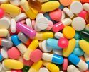 Pharmaceutical Flavors