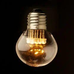 Fancy LED Bulb