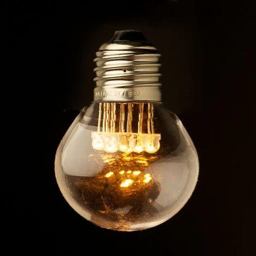 Led Bulb Fancy Led Bulb Wholesale Trader From Chennai