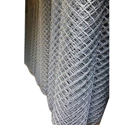 Fencing Wire At Rs 60 Meter Fencing Wire Id 14054489312