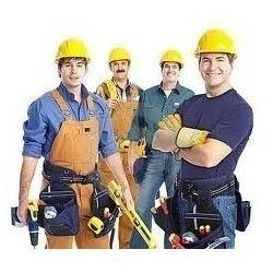 Labour Contract Service
