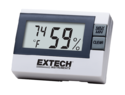 Desktop Hygro Thermometers