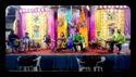 Marriage Or Lagnageet Service Provider In Manjalpur Vadodara