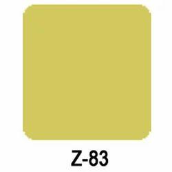 Zinc Tetroxy Chromate Pigment