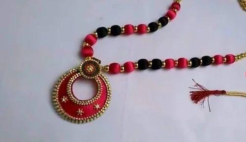 fd87e981bfc01a Handmade Fashion Jewellery, हाथ से बनी ज्वेलरी ...