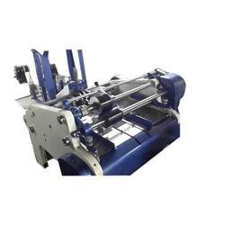 Carton Coder Machine