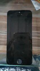 iPhone Repair & Services