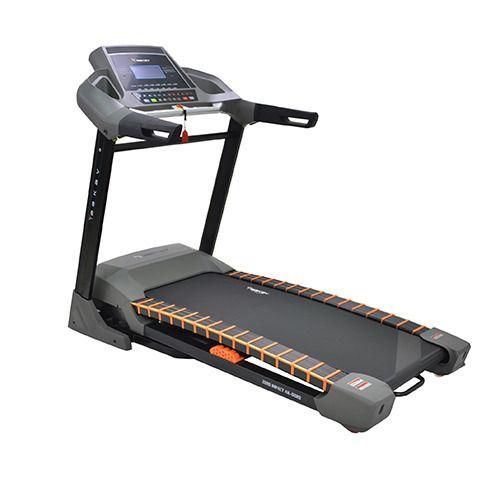 Gym Equipment Market In Delhi: Commercial Treadmill Importer From New