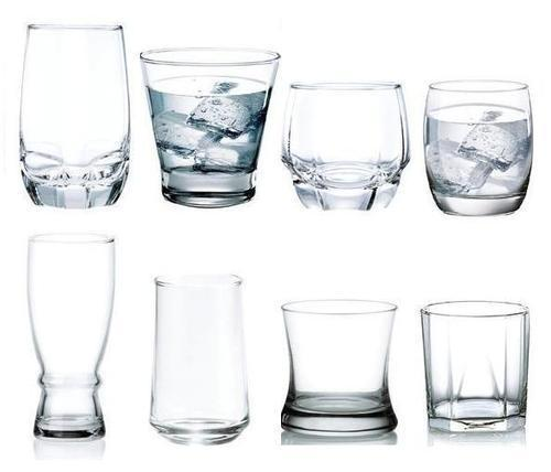 Water Glass Ocean Water Glass Wholesale Distributor From