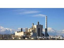 Non-polluting Industries Project Reports Consultancy