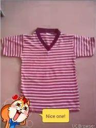 Kids T-shirt S, M, L