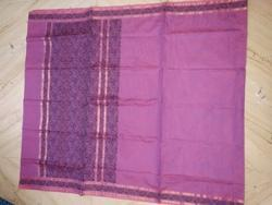Kovai Cotton Saree