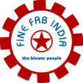 Fine Fab India