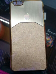 Mobile I Phone Cover