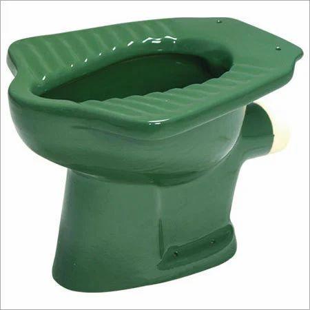 Enjoyable Anglo Indian Toilet Creativecarmelina Interior Chair Design Creativecarmelinacom
