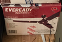 EvereadyCeiling Fans
