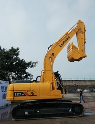 LiuGong 922 D HDExcavator