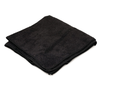 Apple Microfiber Cleaning Cloth