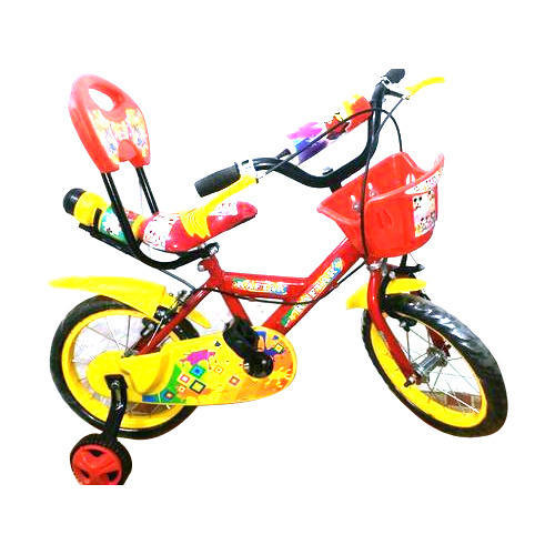 Kids Racing Bicycle At Rs 1100 Piece