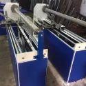 Masking Tape Slicer Machine