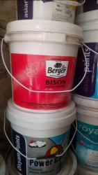Berger Decorative Paint