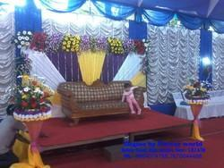 Flower decoration flower decoration manufacturer from guwahati junglespirit Choice Image