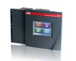 ABB Apfc Relay With MODBUS Adapter Kit, 1HYC418006-050