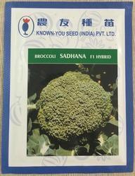 broccoli seeds