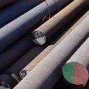 GX15CrMo5 Nitriding GX15CrMo5 Alloy Steel Round Bars