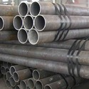 ASTM A671 Gr CJ107 Pipe