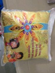 Pillow Cover Printing In Pune तक य