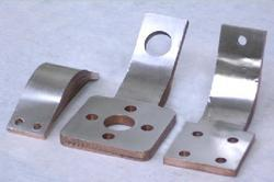 Tin Plated Laminated Connector