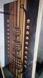 Designer Door