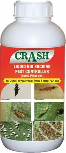 Organic Sucking Pest Controller