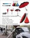 Reversible 24 Inch Umbrella