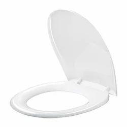 plastic toilet seat covers. Plastic Toilet Seat Cover Covers in Rajkot  Gujarat