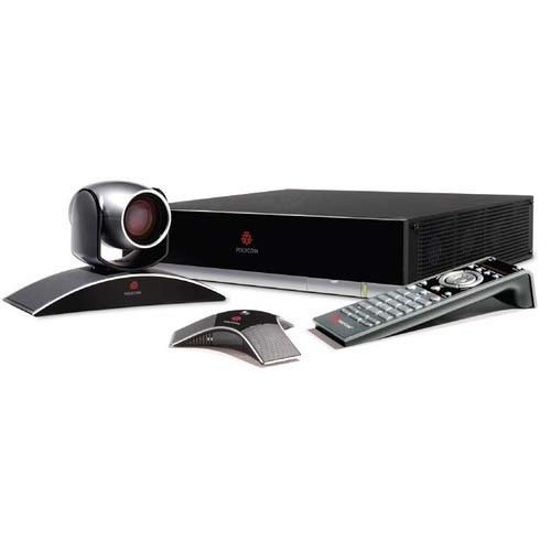 Cisco Video Conferencing System, Model Name/Number: Webex