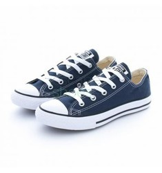 Men Sneaker Shoes PH0027