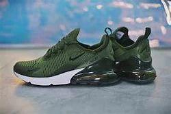 promo code e4c44 96285 Nike Air 270flyknight