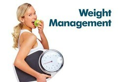 Male Weight Managment