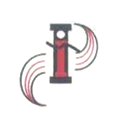 Pan India Vibration Technic
