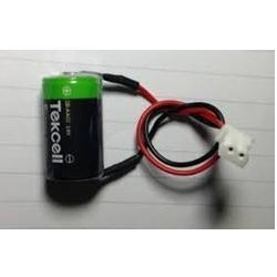 PLC Battery