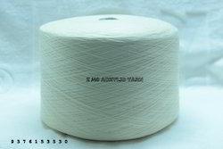 2/40 Acrylic Yarn