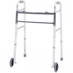 Adjustable Walker