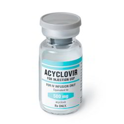 is chloromycetin penicillin