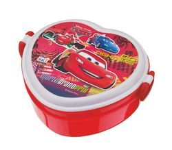 Disney Little Heart Lunch Box