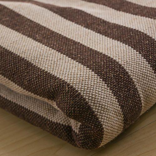 Jute Sofa Fabric At Best Price In India