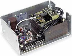 Silver Line SL Series Single & Multi-Output Linear