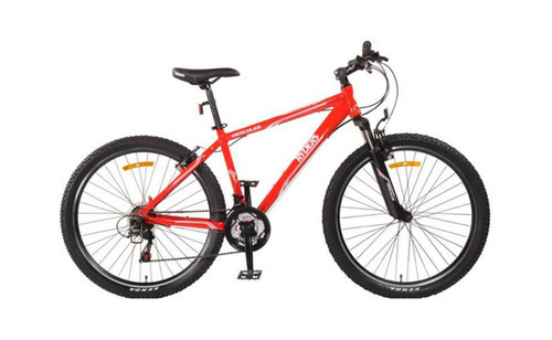 Canyon Road Bicycle - View Specifications & Details of