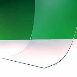 PVC Strips
